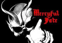 Mercyful Fate volverá en 2020