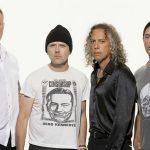 "Metallica ""S&M2"" la película -Trailer-"