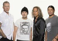 Metallica «S&M2» la película -Trailer-