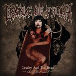 """Cradle of Filth relanzará """"Cruelty And The Beast"""""""