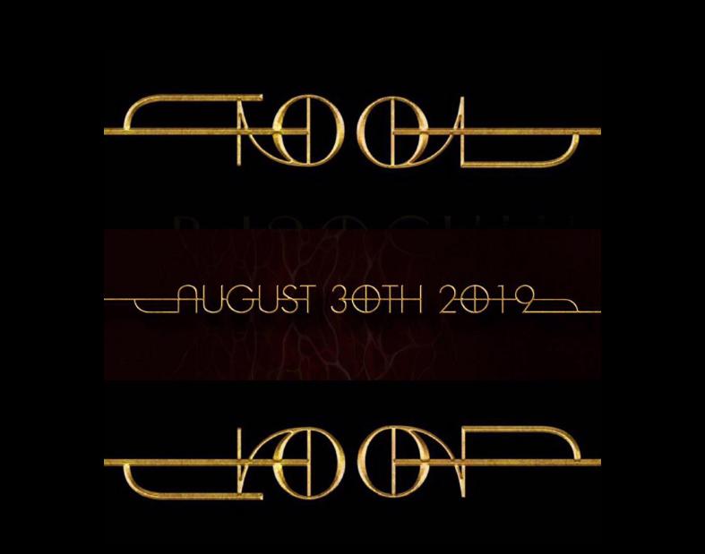 """""""Fear Inoculum"""" nuevo álbum de Tool, ¡dentro de poco!"""