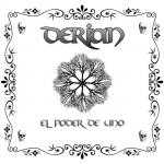 """Derian presenta su álbum debut """"El Poder de Uno"""""""