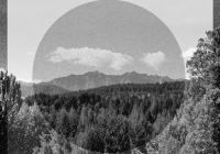 «Naufragios I» es el nuevo EP de Nautilus