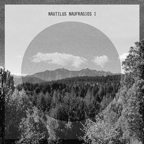 """""""Naufragios I"""" es el nuevo EP de Nautilus"""
