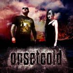 "Onsetcold presenta el single ""Empty Church"""