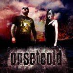 "Onsetcold presenta el single ""Empty Church"""