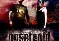 Onsetcold presenta el single «Empty Church»