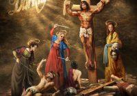 Censuran la portada de «Easter Is Cancelled» de The Darkness