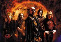 50 Aniversario de Judas Priest, ¡se viene Tour!