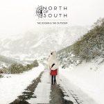 "A poco del lanzamiento de North Of South ""The Dogma and The Outsider"""