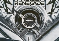 Project Renegade lanzará su álbum debut «Order of the Minus»