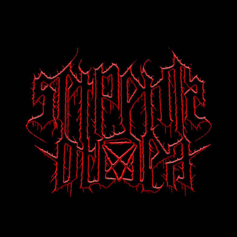 """Serpent's Order presenta el nuevo single """"Wall of screams"""""""
