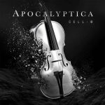 "Apocalyptica presenta ""Ashes Of The Modern World"" contenida en ""Cell-0"" su nuevo álbum"