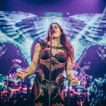 """Nightwish anuncia """"Decades: Live In Buenos Aires"""" disco en directo"""