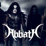 """Abbath cancela gira """"Outstrider"""" en Sudamérica e ingresa a rehabilitación"""