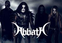 Abbath cancela gira «Outstrider» en Sudamérica e ingresa a rehabilitación