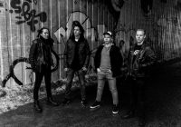 Event Relentless lanzará su álbum debut «Circle»