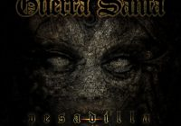 Guerra Santa pone a disposición la descarga de sus tres primeros álbumes