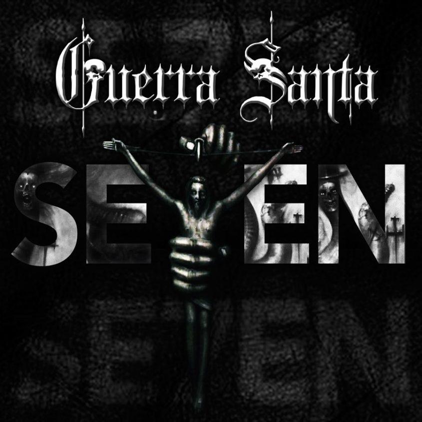 Guerra Santa Seven 2002