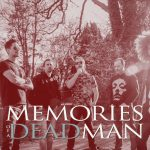 "Memories of a Dead Man con nuevo videoclip ""Inner Shout"""