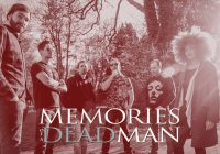 Memories of a Dead Man con nuevo videoclip «Inner Shout»