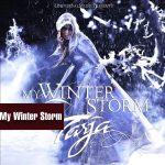 """""""My Winter Storm"""" de Tarja Turunen"""