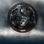 """Solarys presenta """"Endless Clockworks"""""""