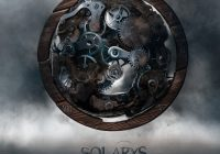 Solarys presenta «Endless Clockworks»