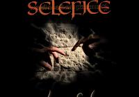 El EP «I Met a God» marca el regreso de Selefice