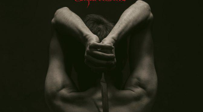 """El Metal de KingBaal debuta con """"Conjurements"""""""