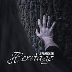 """Lyfordeath, presenta su nuevo sencillo """"Heritage"""""""