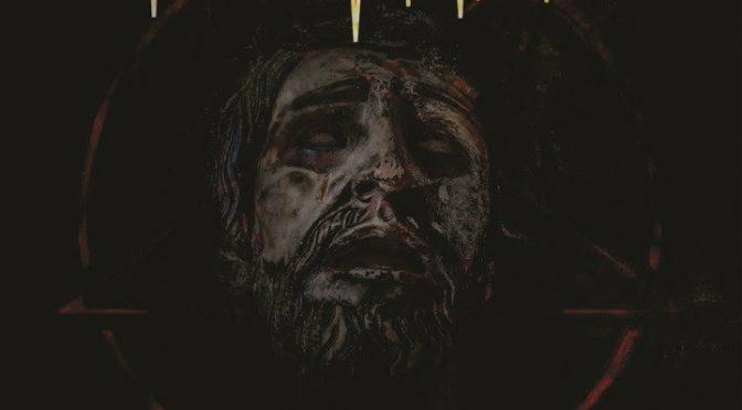 """Los Pioneros del Black Metal Cubano Mephisto regresan con """"Pentafixion"""""""