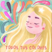 """Mingo, Cantautor Argentino presenta """"Todos Tus Colores"""""""