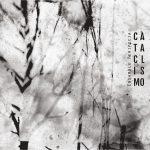 """Ensamble Peripecia en un viaje Experimental con """"Cataclismo"""""""