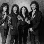"""""""Slapback"""" tema inédito de Ronnie James Dio con Black Sabbath"""