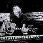 """Roger Watersanunció nuevas fechas de su gira """"This Is Not a Drill"""""""