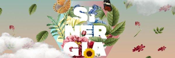 """LA Familia Musiqueire Debuta con """"SINERGIA"""""""