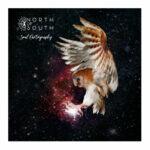 """North of South se une a leyenda del Metal Progresivo Tom S. Englund con el nuevo single """"Soul Cartography"""""""