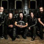 Dream Theater - Lanzará nuevo Album