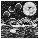 Mar Lunar se une a Experimentos Rurales