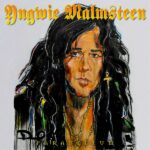 Yngwie Malmsteen lanza álbum y video de Parabellum