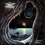Eternal Hails, los mas reciente de Darkthrone