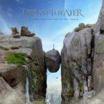 """Dream Theater lanza el sencillo """"Alien"""" de su nuevo álbum""""A View From The Top Of The World""""."""