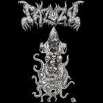 "Pazuzu banda de Death Doom Metal lanza ""Oath of Unholy Sacrilege"""